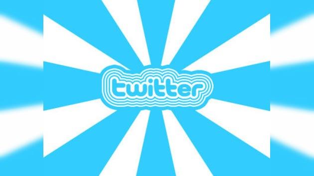 'Twitter stories' contará cómo 140 caracteres pueden cambiar una vida