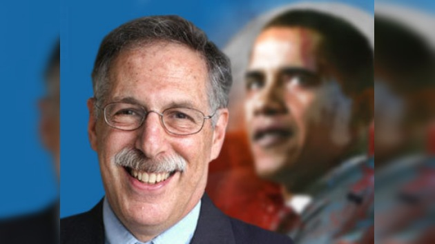 Nobel de Economía, el estímulo perfecto para una carrera política