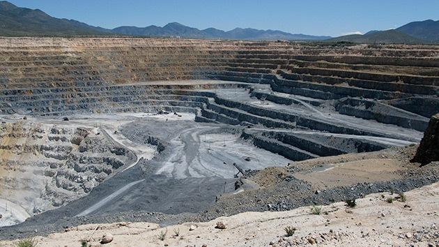 Chile: Indígenas logran frenar el millonario proyecto minero de una empresa canadiense