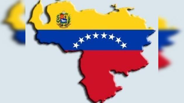 Se reduce drásticamente la pobreza en Venezuela