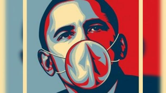 Día clave para la iniciativa de ley de Salud de Obama
