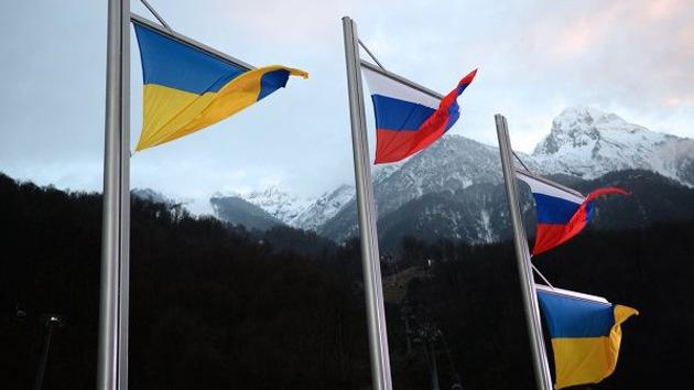 """L'Humanité: """"No se puede resolver la crisis en Ucrania sin Rusia"""""""