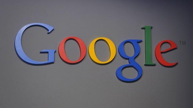 ¿Existe una alternativa a Google?