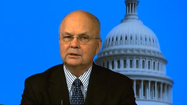"""Exjefe de la CIA a RT: """"El objetivo de la vigilancia de la NSA eran los extranjeros"""""""