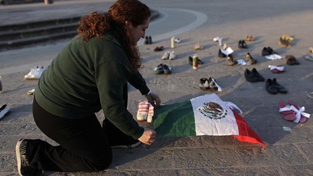 """""""Defender derechos humanos en Sinaloa es un reto"""""""