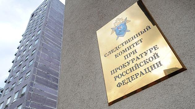Rusia investigará el caso de violación de un niño adoptado en EE.UU.