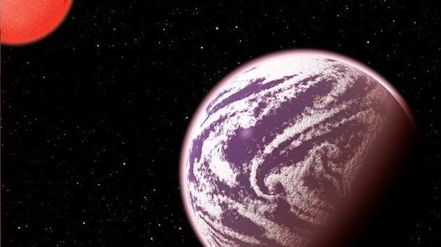 Descubren el primer planeta que tiene la misma masa que la Tierra