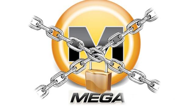 Kim Dotcom lanza un servicio libre de espionaje para Mega