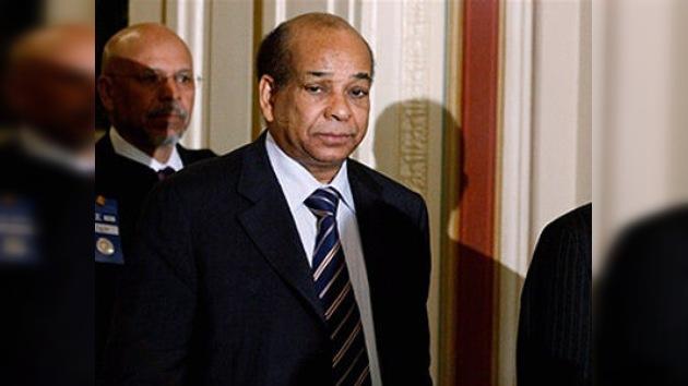 La oposición libia no apoyaría una operación terrestre de la OTAN