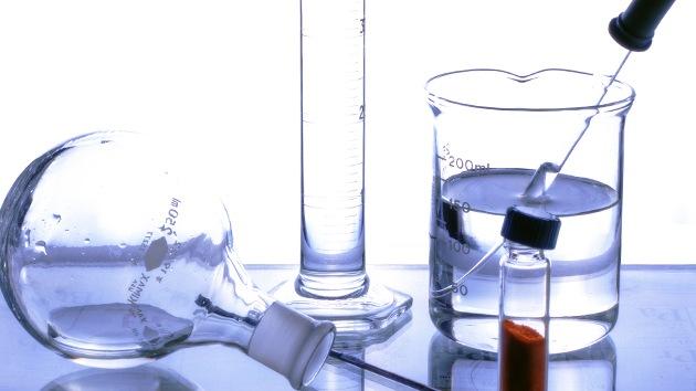 Las negligencias con ébola y ántrax no son una excepción en los laboratorios británicos