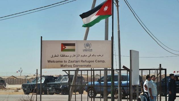 Refugiados o fugitivos: ¿quiénes son los que huyen de Siria?