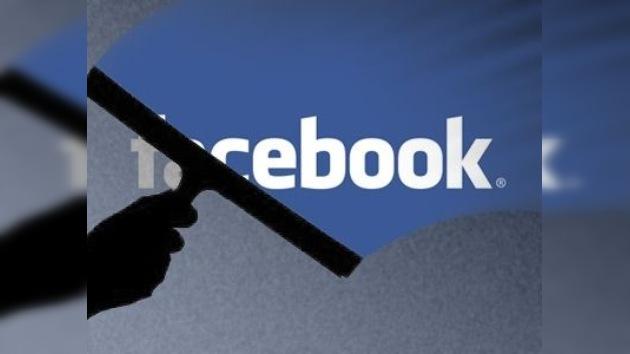 Facebook cambiará el aspecto de las páginas de perfil