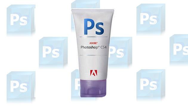 Un 'photoshop' en crema buscará seducir al mercado