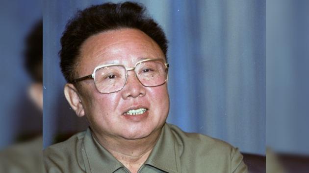 Corea del Norte exporta tecnología nuclear al extranjero, según la ONU