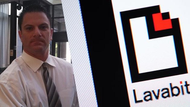 """Fundador de Lavabit, el servicio de correo que usó Snowden: """"Podría estar ahora en prisión"""""""