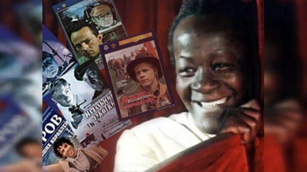 El actor de origen brasileño murió por un acto racista