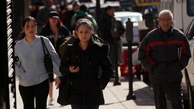 El cáncer prevalece en los certificados de defunción de hispanos residentes en EE.UU.