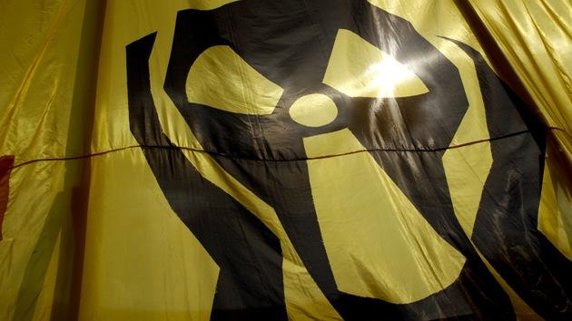 'El Fukushima de EE.UU.': La planta nuclear de California es una 'bomba de relojería'