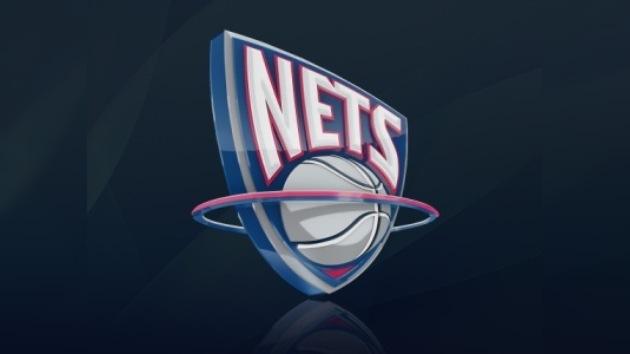 Mijaíl Prójorov, cada vez más cerca de los New Jersey Nets