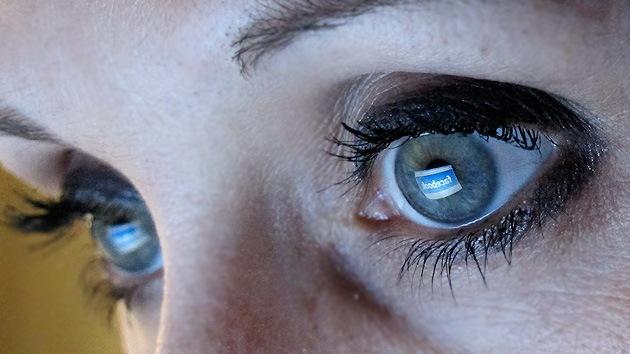 La NSA suplantó a Facebook para infectar a millones de computadoras a nivel mundial