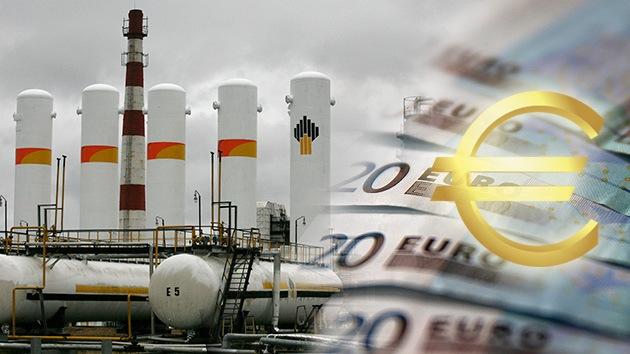 Infografía: Por qué las sanciones contra Rusia afectarían gravemente la economía europea