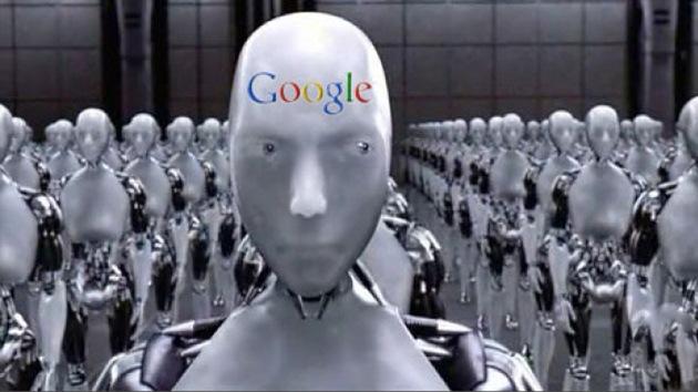 """Google """"será el principal proveedor tecnológico"""" del Ejército de EE.UU."""