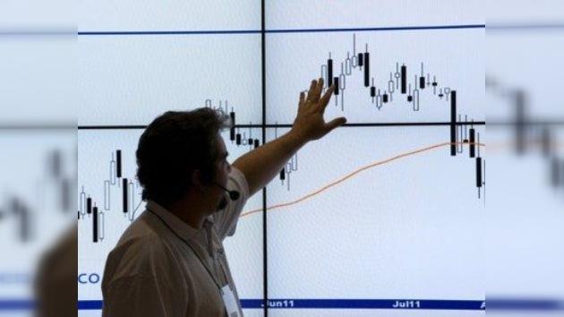 """Los mercados no bailaron al ritmo del """"twist"""""""