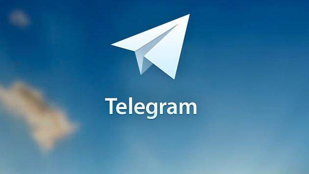 Telegram aspira a desbancar a WhatsApp con 200.000 usuarios al día en España