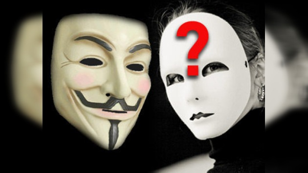 The Unknowns ataca a la NASA  y al Pentágono: ¿socios o rivales de Anonymous?