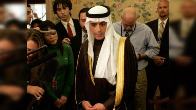 EE. UU. acusa a Irán de planear un atentado múltiple contra embajadas