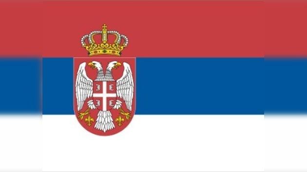 Serbia en camino a su integración en la Unión Europea