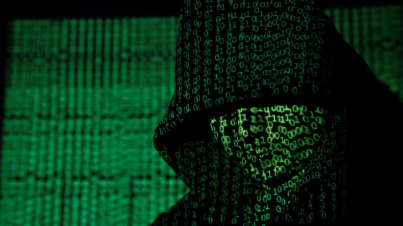 """Israels """"Pegasus""""-Spionageprogramm hat Smartphones in über 45 Ländern infiziert"""