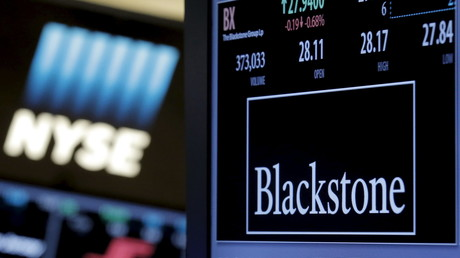 Blackstone & Co auf Shoppingtour in Spanien – Immobilienausverkauf im großen Stil zum kleinen Preis