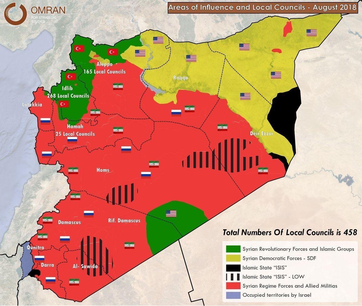 Syrien: IS nimmt 700 Flüchtlinge als Geiseln - Russisches Militär wirft USA Untätigkeit vor