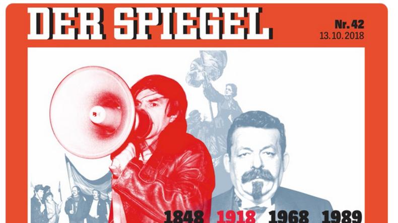 Printmedien im Sinkflug: Kioskverkauf von Focus und Spiegel auf Rekordtief