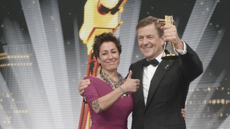 EuGH: Deutscher Rundfunkbeitrag ist rechtmäßig