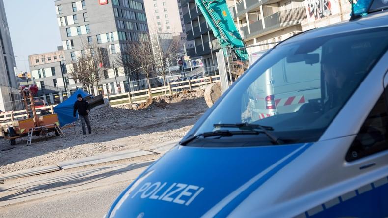 Bombenfund in Köln: 8.000 Menschen müssen ihre Häuser verlassen