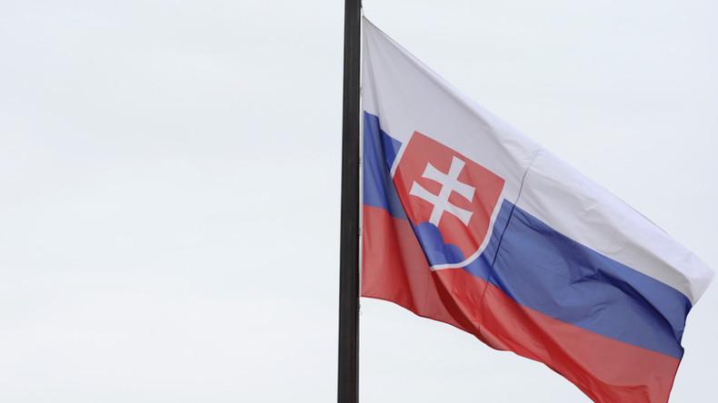 Slowakei übernimmt OSZE-Vorsitz von Italien