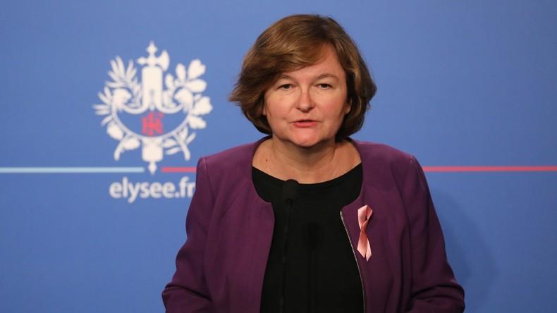 Kehrt vor der eigenen Tür: Französische Ministerin kritisiert italienische Gelbwesten-Unterstützung