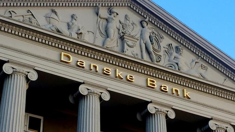 Dänische Regierung plant Abschaffung von Bargeld bis 2030