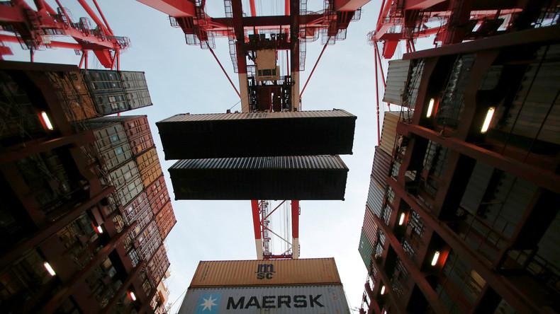 China richtet Offshore-Freihandelszone in Hainan ein