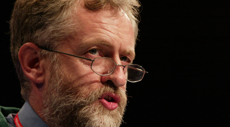 'Free education': Labour MP pledges to scrap £9k uni tuition fees, restore grants