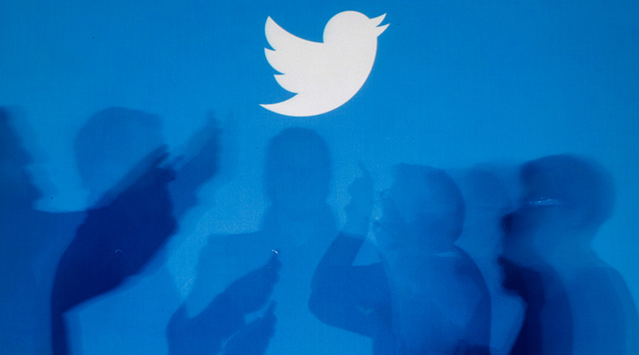 War on Twitter: #BoycottGermany trending over #BoycottGreece