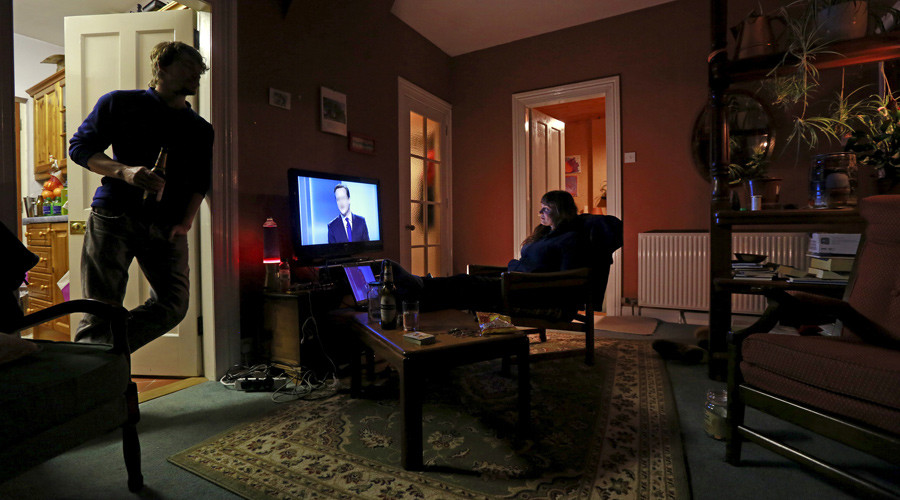 'Winning the Cold War with propaganda': New Dutch-Polish 'content factory' to challenge Russia