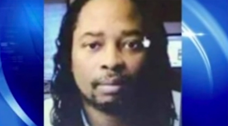 Unarmed black man shot in head by cop during Cincinnati traffic stop