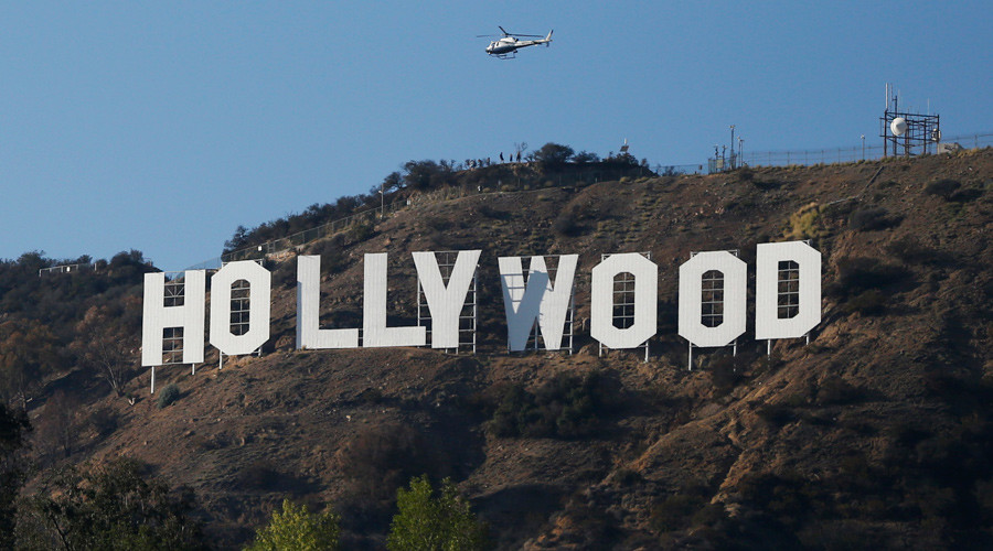 EU antitrust charges against 6 major Hollywood studios, Sky UK