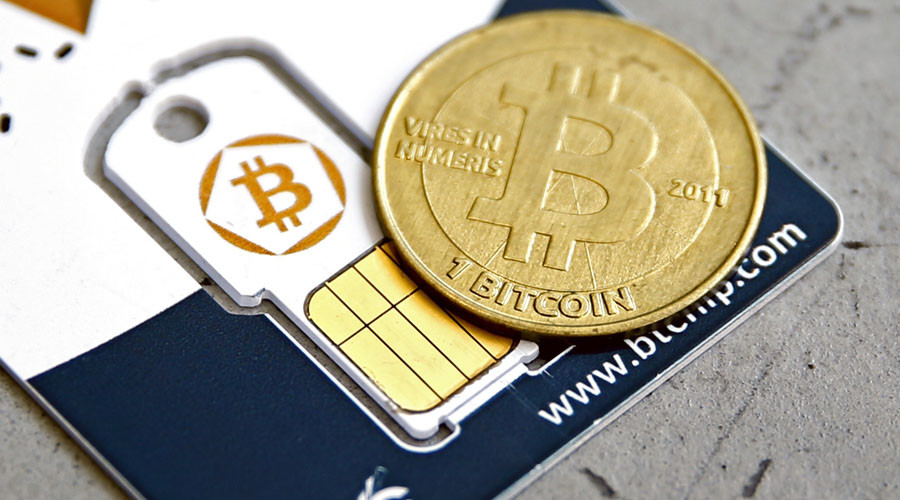 France's biggest bank BNP Paribas tests bitcoins - media