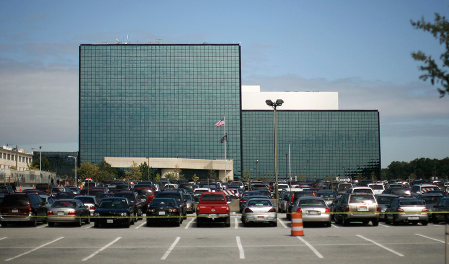 NSA pledges to eventually delete old bulk surveillance records