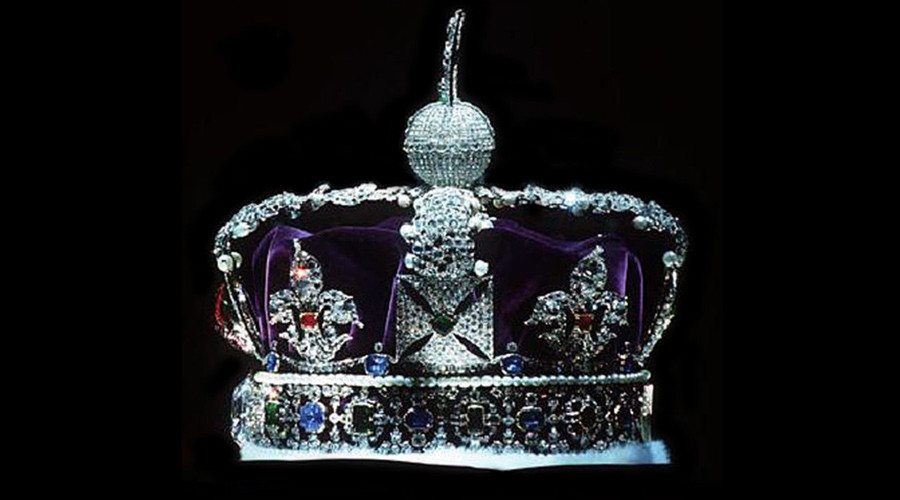Return Queen's Koh-I-Noor diamond to India – Labour MP