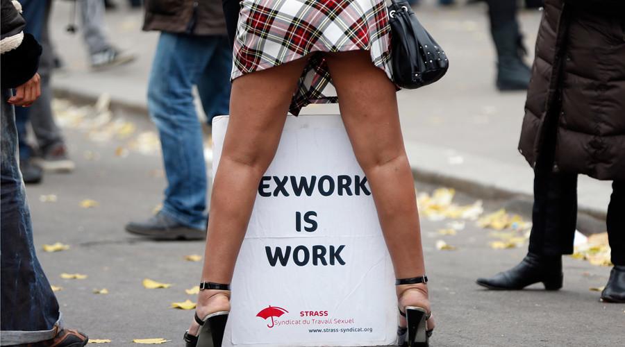 prostitutas en las calles prostitutas rusas mallorca
